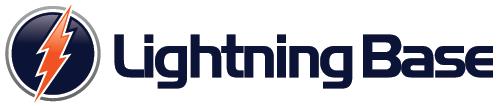 lightning-base-logo